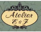 Atelier E and J