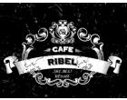 Ribel Coffee and Spirits