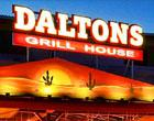 DALTONS GRILL HOUSE, ΨΗΤΟΠΩΛΕΙΟ, ΝΥΔΡΙ, ΛΕΥΚΑΔΑ