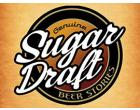 Sugar Draft